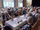 Klub důchodců