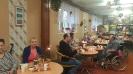 Vánoční kavárna_12
