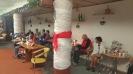 Vánoční kavárna_13