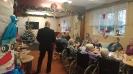 Vánoční kavárna_8